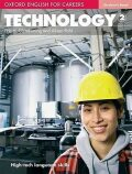 Oxford English for Careers Technology 2 Student´s Book - Eric H. Glendinning