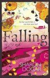Falling - Dogar Sharon