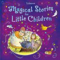 Magical Stories For Children - Lesley Sims
