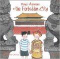 Ming´s Adventure in the Forbidden City - Jian Li