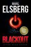 Blackout - Marc Elsberg
