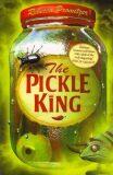 The Pickle King - Promitzer Rebecca