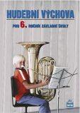 Hudební výchova pro 6.r.ZŠ - Alexandros Charalambidis