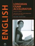 Exam Accelerator Teacher´s Book - Marta Uminska