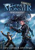 Paměti lovce monster 2: Hříšníci - Larry Correia, John Ringo