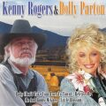 Kenny Rogers & Dolly Parton - CD - Kenny Rogers, Parton Dolly