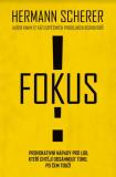 Fokus! - Hermann Scherer