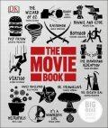 The Movie Book - kolektiv autorů