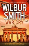 War Cry - Wilbur Smith