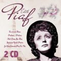 Edith Piaf - výběr písní - Edith Piaf