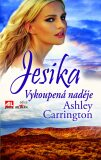 Jesika - Ashley Carrington