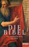 Die Bibel - neuveden