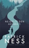 Nejdelší den Adama T. - Patrick Ness