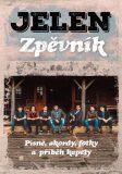Jelen Zpěvník - kolektiv autorů