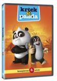 Krtek a Panda 3 - MagicBox