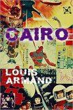 Cairo - Louis Armand