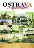 Ostrava ve vzpomínkách - Bohuslav Žárský