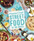 Masterchef: Street Food of the World - Carole Taylor