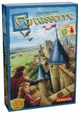 Carcassonne - Klaus - Jürgen Wrede