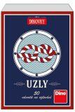 Uzly - Dino Toys