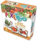 Ovoce a zelenina - BETEXA