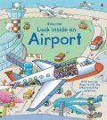 Airport - Usborne Publishing