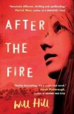 After the Fire - Will Hill