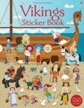 Vikings - Fiona Watt
