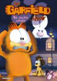 Garfield 10 - NORTH VIDEO