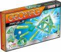 Geomag Panels 83 dílků - Geomag