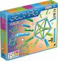 Geomag Color 35 dílků - Geomag