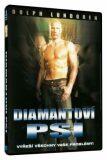 Diamantoví psi - DVD box - NORTH VIDEO