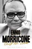 Chyť ten zvuk - Ennio Morricone