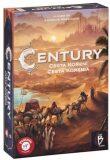 Century I. - Cesta koření - Piatnik