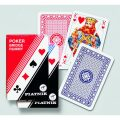 Piatnik Poker - klasický - Piatnik