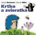 Krtko a zvieratká - Zdeněk Miler, ...