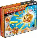 Geomag Panels 50 dílků - Geomag