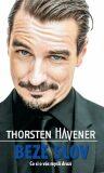 Beze slov - Co si o vás myslí druzí - Thorsten Havener