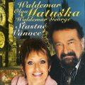 Šťastné Vánoce - Waldemar Matuška