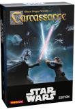 Carcassonne: Star Wars - Wrede Klaus-Jürgen