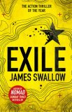 Exile (The Nomad 2) - Swallow James