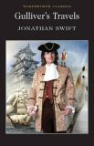 Gulliver´s Travels - Jonathan Swift