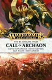 Call of Archaon - Annandale David