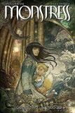 Monstress Volume 2 : The Blood - Liu Marjorie, Takeda Sana