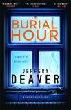 Burial Hour - Jeffery Deaver