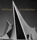 100 Years of Architecture - Alan Powers