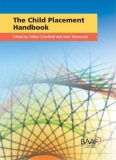 The Child Placement Handbook - Schofield Gillian