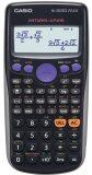 Kalkulátor Casio FX 350ES PLUS - Casio