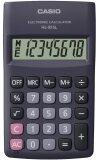 Kalkulátor Casio HL 815L BK - Casio
