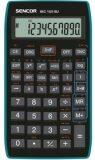 Kalkulátor Sencor SEC 105 BU - Sencor